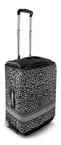 coverlugg-small-luggage-cover-black-leopard-leopard