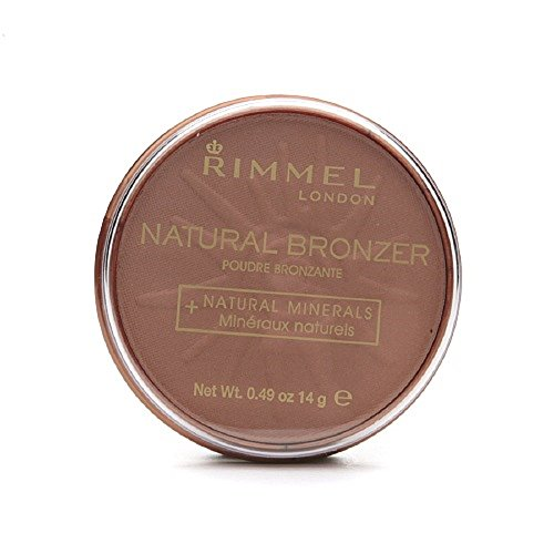 rimmel-london-natural-bronzer-sun-light