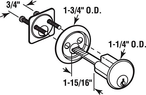 defender-security-u-9965-rim-cylinder-lock-kwiksetweiser-with-brass-face-and-diecast-housing