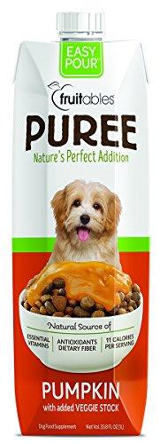 Cheap Fruitables 6365 Dog Supplement, 33.8 oz