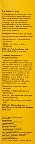 StriVectin-TL Tightening Body Cream, 6.7 fl. oz. by StriVectin (Image #6)
