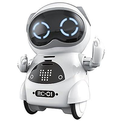Haite Mini Robot