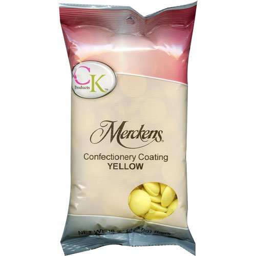 Merkens Yellow 1  lb Bag]()