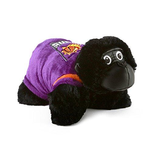 NBA Fabrique Innovations Mini Pillow Pet, Phoenix Suns