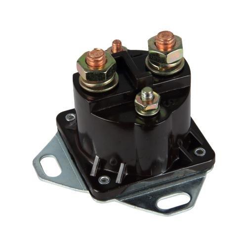 94 mazda b2300 ignition switch - 9