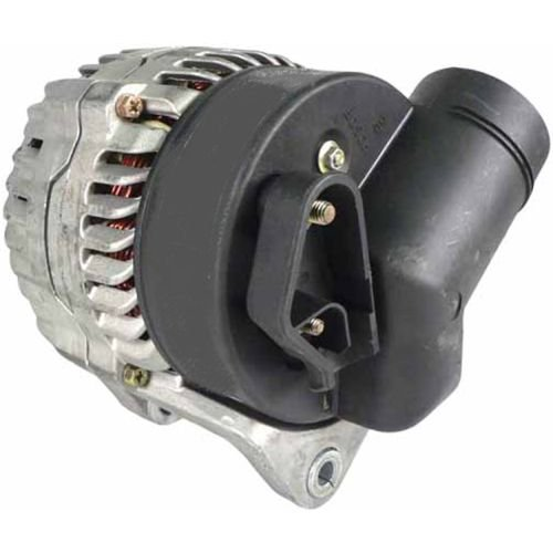 Bmw 325 Alternators - DB Electrical ABO0259 Alternator (For 320 323 325 328 525 M3 Z3 Bmw 1992 93 94 95 96 97 98 99 2000)