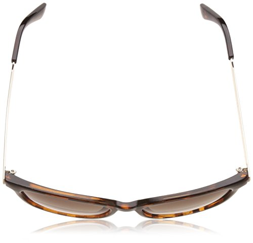 Brown Sonnenbrille 5015 Polar S Polaroid Or PLD Dark UqfcPY