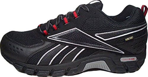 Reebok Walk XC GTX III, goretex 40/Us 7,5/UK 6,5/25,5 cm
