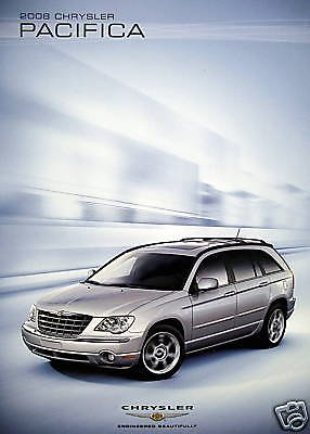 2008-chrysler-pacifica-crossover-new-vehicle-brochure