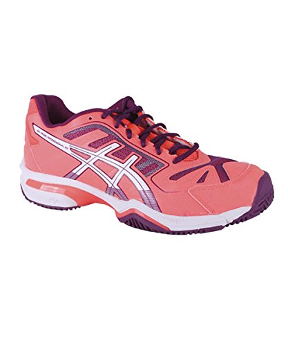 Gel Padel Professional E564N 16 Lady: Amazon.es: Deportes y ...