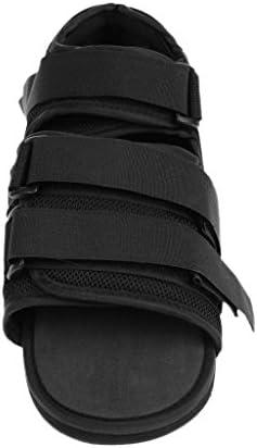 OrthoWedge Leicht Vorfußentlastungsschuh Entlastungs Orthopädische Schuh