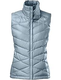 Women's Aconcagua Vest - (Past Season)