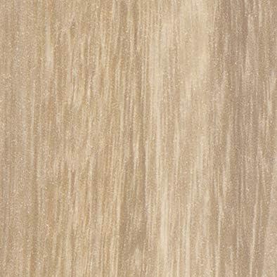 メラミン化粧板 木目(ライトトーン) TJY10129K 4x8 アカシア 板目