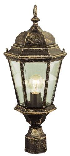 Trans Globe Lighting 4260 RT Outdoor San Rafael 22