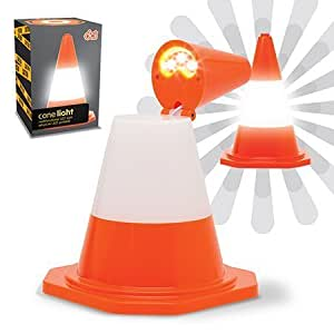 DCI Cone Light by DCI