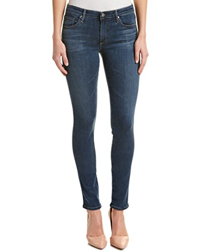 ag-jeans-womens-the-prima-interface-essential-mid-rise-cigarette-cut-27-blue