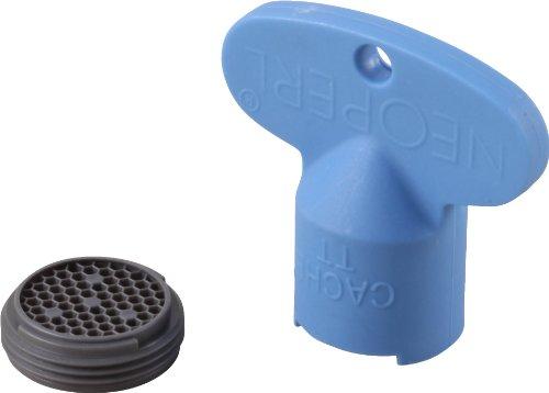 Delta Shaper (Delta Faucet RP73003 Compel, Stream Shaper)