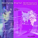 Developing Digital Architecture, Yu Tung Liu, 3764321652