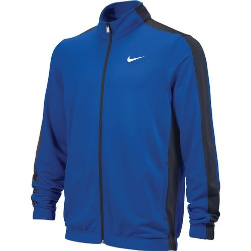 Nike Adult Team League Jacket product image