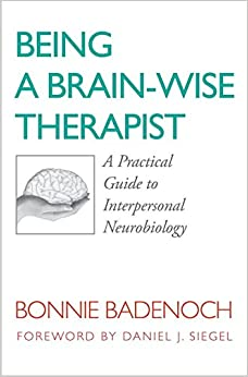 |FULL| Being A Brain-Wise Therapist: A Practical Guide To Interpersonal Neurobiology (Norton Series On Interpersonal Neurobiology). launch article myter Sikorsky drama subsuelo