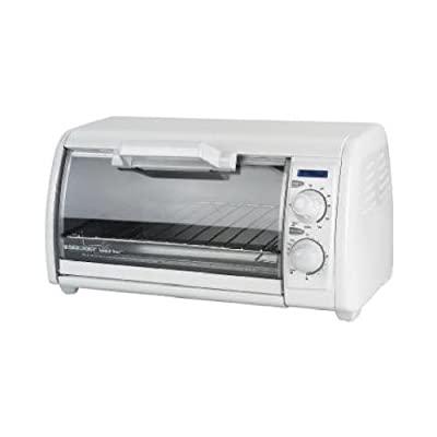 Applica/Spectrum Brands TRO420 4-Slice Toast-R-Oven