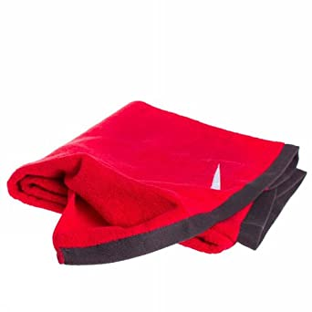 Nike Fundamental Net17643lg Herren Fitness Handtuch Amazonde