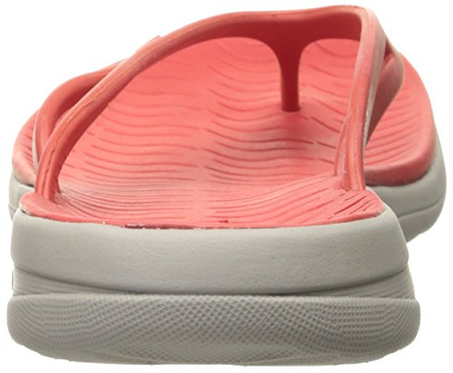 Sandal Red Women's Multi Waterproof Bogs Gracie xnt77H