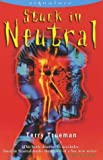 img - for Stuck In Neutral (Signature) by Terry Trueman (2002-02-14) book / textbook / text book