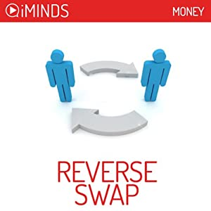 Reverse Swap Audiobook
