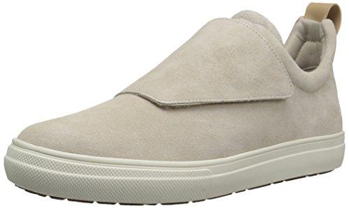 ALDO Mens Forsivo Fashion Sneaker, Bone, 9.5 D US