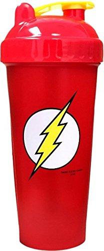 perfectshaker-hero-series-the-flash-shaker-cup-800ml