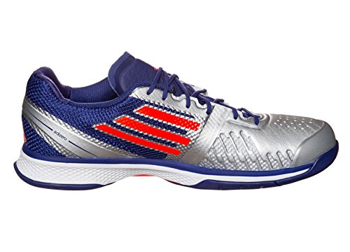 adidas Adizero Counterblast B40528 Mens Trainers UK 12.5 ?358.Y36 cheap sale 2014 very cheap online stockist online yZ7JCZE