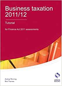 taxation tutorial 2011 12 The 2011 (sic 2012) rule and manual applies to the reassessment process, used by indiana assessors, for the 2012 pay 2013 property tax year by statute, the.