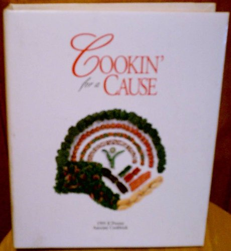 cookin-for-a-cause-associate-cookbook-jcpenney-1995