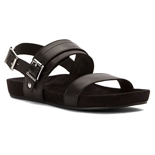 c9b60ca98addf on sale Vionic Women's Samar Sandals - appleshack.com.au