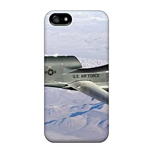 Awesome EwQeQpi391QYhFB DaMMeke Defender PC Hard Case For Samsung Note 2 Cover Rq 4 Global Hawk