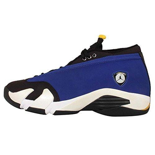 Air Jordan 14 Retro Low