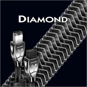DIAMOND FIREPORT WINDOWS 10 DRIVER
