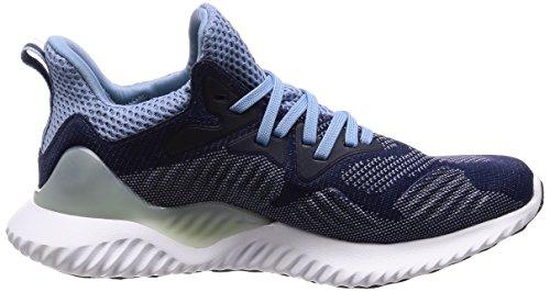 Chaussures Running Adidas Azucen 000 Bleu Femme De Beyond Alphabounce indnob Z7ZTqpg