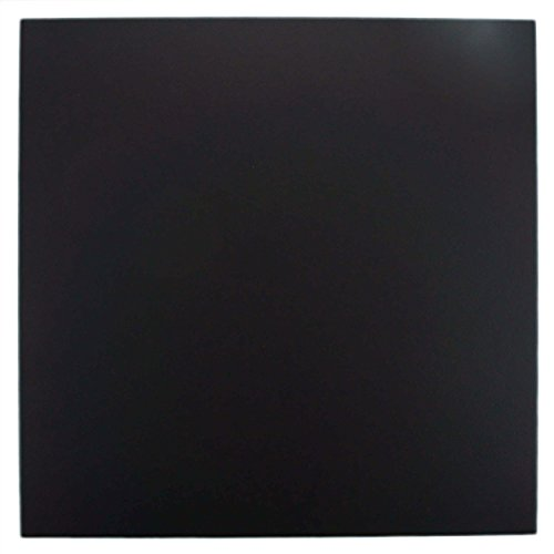 somertile-ftc8anbk-fonce-ceramic-floor-and-wall-tile-775-x-775-black