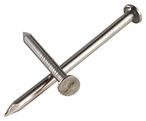 Simpson strong tie s10cn1 10d smooth shank common nails 3 inch 9 simpson strong tie s10cn1 10d smooth shank common nails 3 inch 9 gauge 304 1 pound stainless steel hardware nails amazon greentooth Images