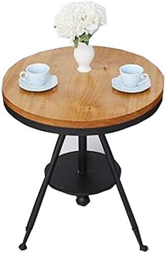 LHF Sillas de comedor, taburetes de bar, hogar Vintage Mesa de ...
