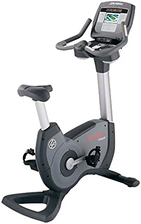 Life Fitness 95 C Inspire vertical Bike: Amazon.es: Deportes y ...