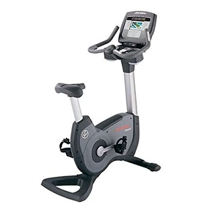9fc3534347c Image Unavailable. Image not available for. Color  Life Fitness 95c Inspire  Upright Bike