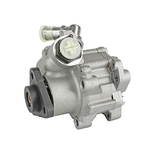 Brand new DNJ Power Steering Pump PSP1246 for 96-99 / BMW 318i 318is 318ti - No Core Needed