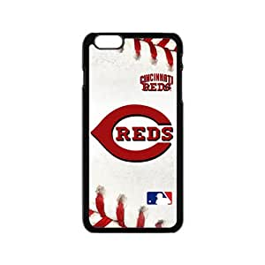 Cincinnrti Reds Cell Phone Case for iPhone 6