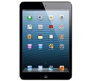 "Apple iPad Mini - Tablet de 7.9"" (1 GHz, WiFi, 16 GB, 512 MB RAM, iOS), negro"