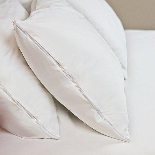 Hippih Packs Standard Pillow Protectors