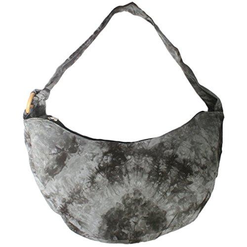 Denim Bag Instructions - 4
