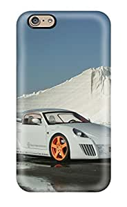 Iphone 6 Case Cover Porsche Wallpaper Case - Eco-friendly Packaging